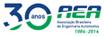 Associação Brasileira  de Engenharia Automotiva.