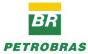 Petrobras  Distribuidora S.A.