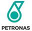Petronas Lubrificantes Brasil S.A.